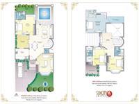 Ground Floor Plan-C
