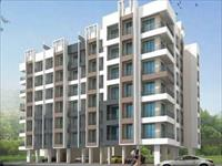 Utkarsh Residency - Ambarnath, Thane