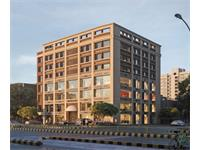 Office for sale in Chimanlal Girdharlal Rd, Ahmedabad
