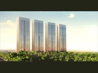 4 Bedroom Flat for rent in Godrej Platinum, Pirojsha Nagar, Mumbai