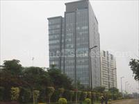 Office Space for rent in Golf Course Road area, Gurgaon