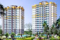 2 Bedroom Flat for sale in Shri Balaji Residency, Indirapuram, Ghaziabad