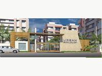 4 Bedroom Flat for sale in Bengal Urban Sabujayan, Mukundapur, Kolkata