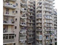 2 Bedroom Apartment / Flat for sale in Sector 85, Faridabad