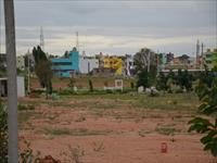 Land for sale in Sizzle Gold Coast, Malur, Bangalore