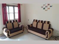 2 Bedroom Independent House for rent in Vasna Road area, Vadodara
