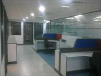 Ready to move Office space in Defence Colony