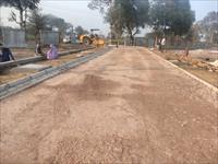 Residential Plot / Land for sale in Yewalewadi, Pune
