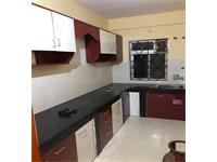 2 Bedroom Apartment / Flat for rent in Lalpur, Ranchi