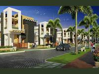 4 Bedroom House for sale in The Hemisphere, Pari Chowk, Greater Noida