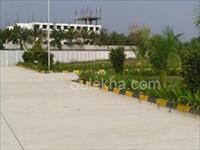Residential Plot / Land for sale in Iggalur, Bangalore