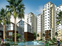 2 Bedroom Flat for sale in Mantri Alpyne, Banashankari Stage 5, Bangalore