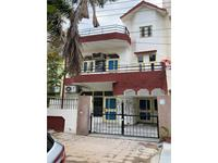 4 Bedroom Independent House for rent in Sector-31, Gurgaon