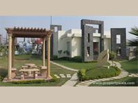 4 Bedroom Flat for sale in Ansal Emerald Heights, Taj Nagri, Agra