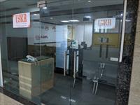 Office Space for rent in Sector-44, Gurgaon