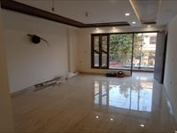 4 Bedroom Flat for sale in Greenfields Colony, Greenfield Colony, Faridabad