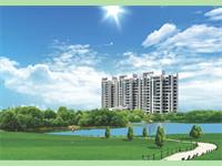3 Bedroom Flat for sale in Acme Eden Court, Sector 91, Mohali