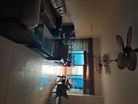 4 Bedroom Flat for rent in Central Park-I, Sector-42, Gurgaon