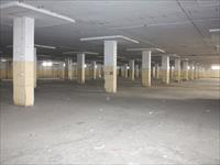 Industrial Building for rent in Surajpur Site-4, Greater Noida