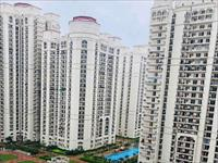 4 Bedroom Flat for sale in DLF Capital Greens, Moti Nagar, New Delhi