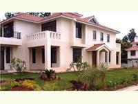 3 Bedroom House for sale in Chaitanya La Grove, Brookefield, Bangalore