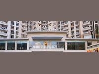2 Bedroom Flat for sale in Amrapali Sapphire Phase-II, Sector 45, Noida
