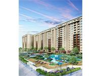 3 Bedroom Flat for sale in Provident Central Park, Uttarahalli, Bangalore
