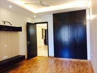 3 Bedroom Apartment / Flat for sale in Sector-46, Gurgaon