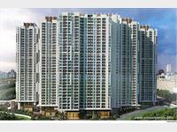 2 Bedroom Flat for sale in MICL Aaradhya High Park, Dahisar East, Mumbai
