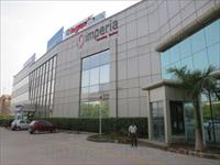 Commercial Office Space in New Delhi for Rent