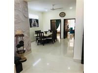 2 Bedroom Flat for sale in Exotica Homez, Sector 115, Mohali