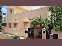 3 Bedroom House for rent in Magadi Road area, Bangalore
