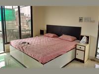 1 Bedroom Apartment / Flat for rent in Saket, New Delhi