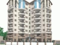 4 Bedroom Flat for sale in Aarunoday Society, Akota, Vadodara