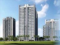 3 Bedroom Flat for sale in Earth Marvel, Raibareli Road area, Lucknow