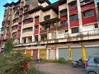 Showroom for rent in Dombivli East, Thane