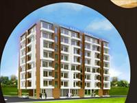 2 Bedroom Flat for sale in Novel Homes, Sector 104, Noida
