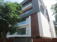 5 Bedroom Apartment / Flat for sale in Panchsheel Park, New Delhi
