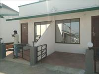 1 Bedroom Independent House for sale in Vangani, Thane
