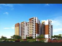 4 Bedroom Flat for sale in BSCPL Bollineni Astra, Kogilu, Bangalore