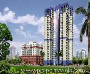 Merlin Residency - Prince Anwar Shah Road, Kolkata