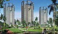 4 Bedroom Flat for sale in Raheja Atharva, Sector-109, Gurgaon