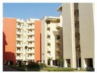 3 Bedroom Flat for sale in Rishi Apartments, Sector 70, Mohali