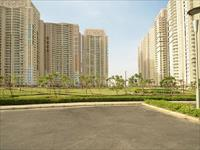 3 Bedroom Flat for sale in DLF Park Place, Sector-54, Gurgaon