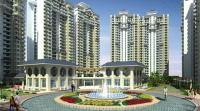 Ramprastha Edge Towers - Sector-37 D, Gurgaon