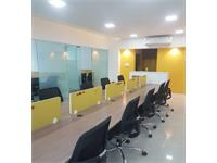 Office Space for rent in Hinjewadi, Pune