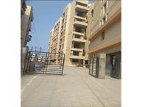 1 Bedroom Apartment / Flat for sale in Badlapur West, Thane