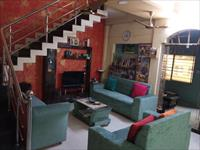 4 Bedroom Independent House for sale in Goyal Vihar, Indore