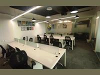 Office Space for rent in Bavdhan, Pune