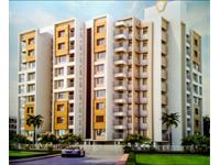 3 Bedroom Apartment / Flat for sale in Rajendra Nagar, Nagpur
